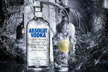 Resultado de imagem para Todos podem concordar com uma coisa: vodka
