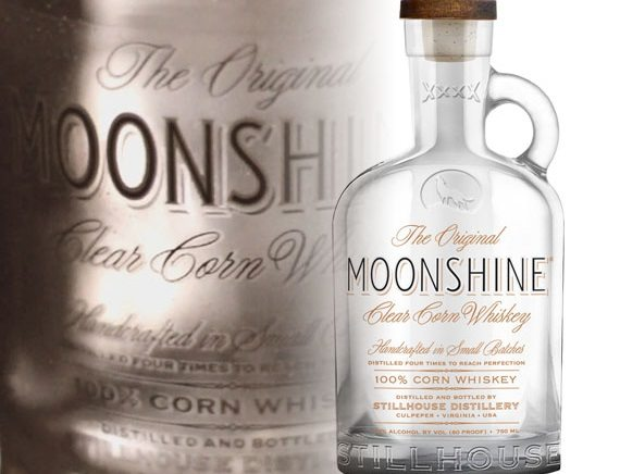 moonshine3