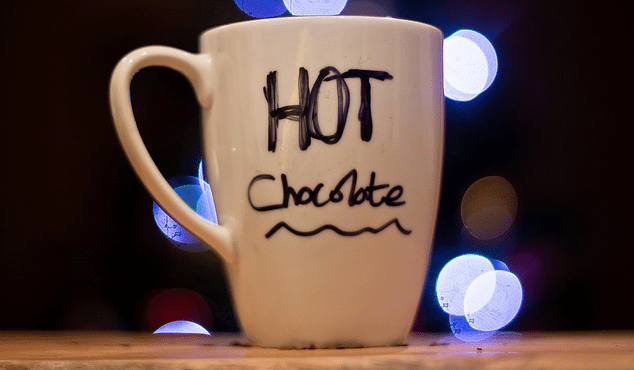 Hot Drinks