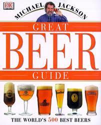 http://www.mixologynews.com.br/07/2013/mixologia/as-80-cervejas-do-mundo/
