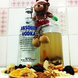 panettone.vodka2