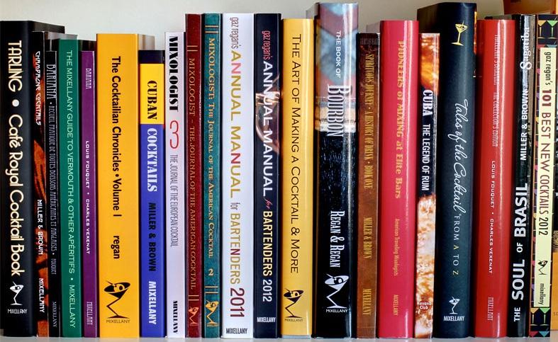 mixellanybookshelf