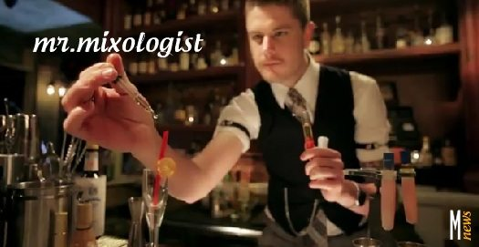 mr.mixologist2