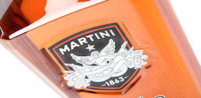 martini.spirito