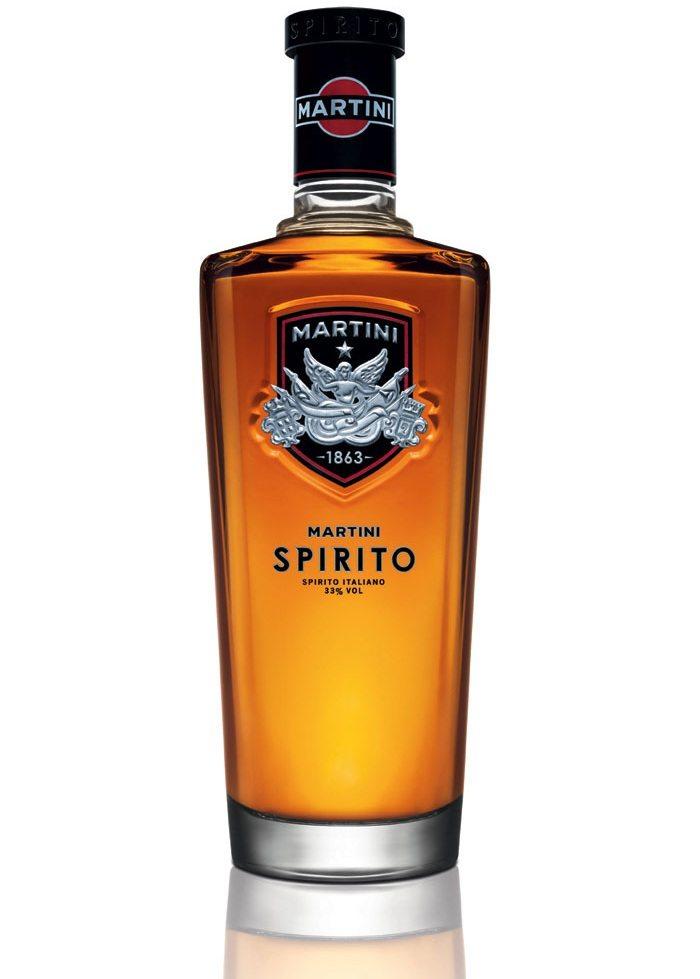 martini.spirito2