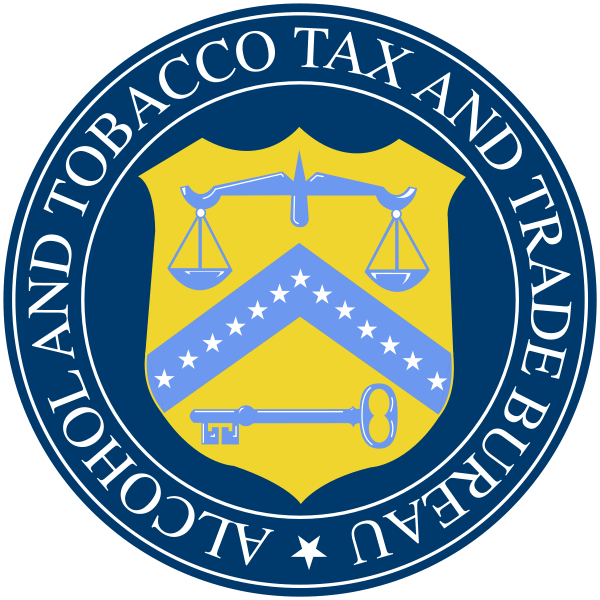 Alcohol-and-Tobacco-Tax-and-Trade-Bureau