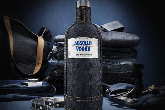 absolut jeans