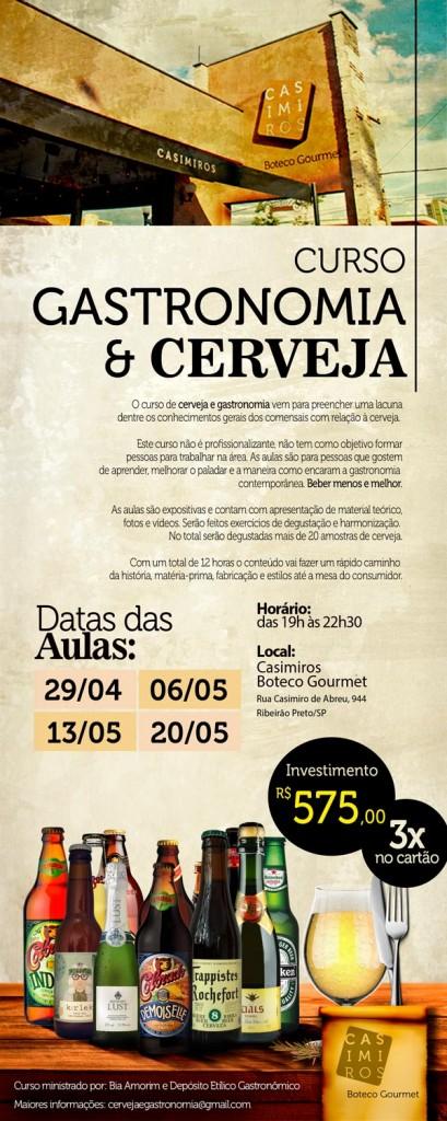 Gastronomia_cerveja_emkt