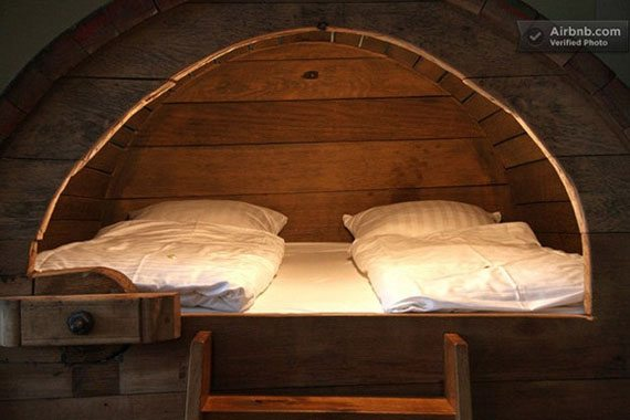 cama.barril2