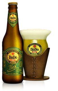 dado-bier-ilex