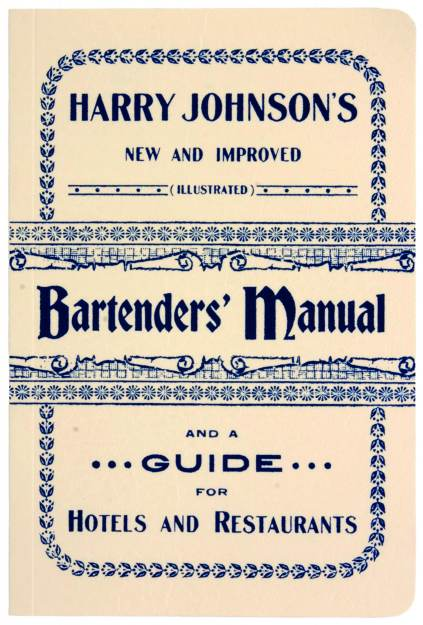 bartenders_manual