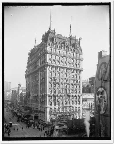 knickerbocker-hotel-new-york-n-y