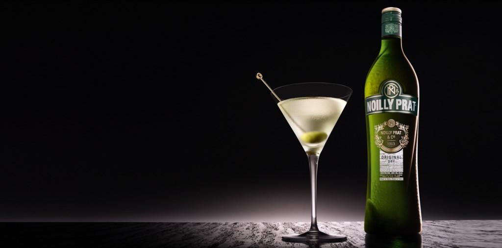 Dry Martini_bg