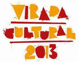 viradacultural2013