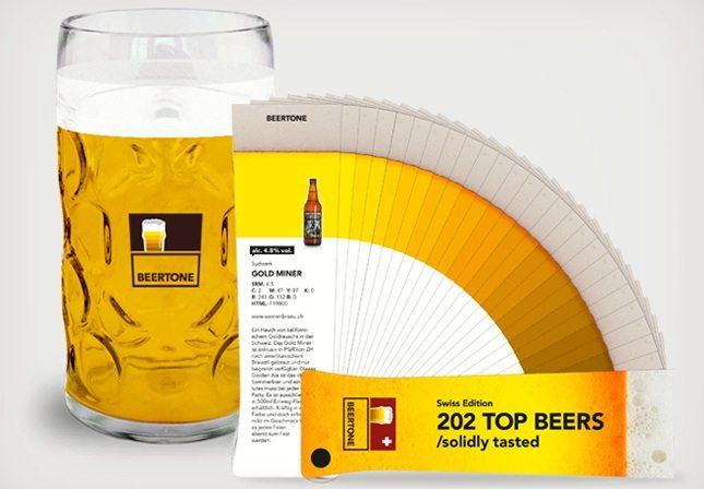beertone2