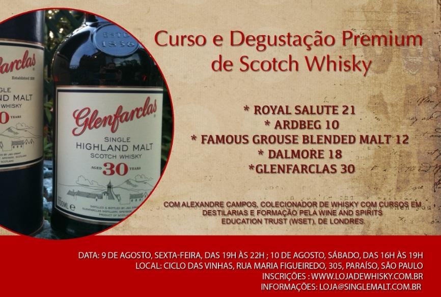 cursowhisky