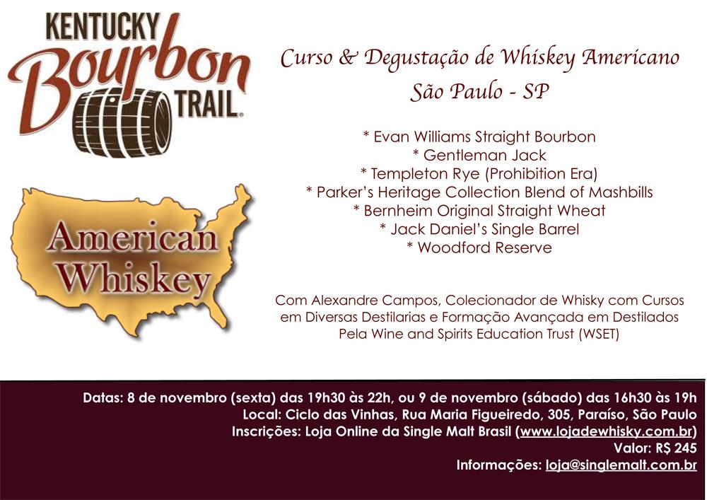 Curso_Bourbon_SP