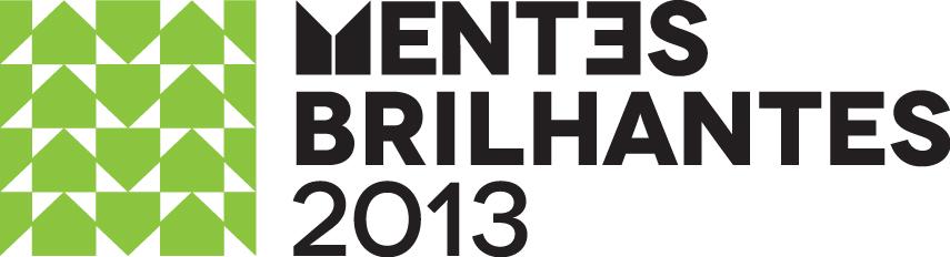 MB_Logo2013