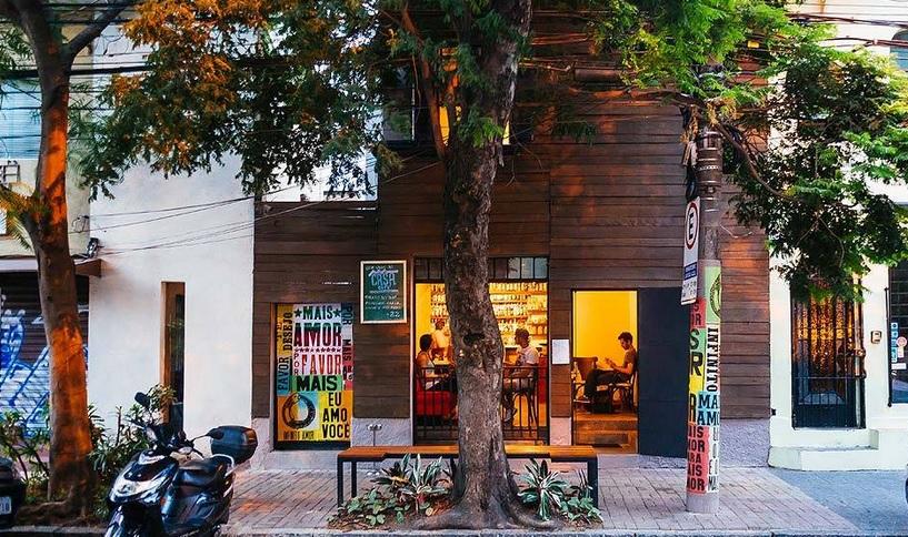 casa.cafe.fachada