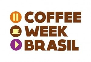 Coffee-Week-Brasil-300x203