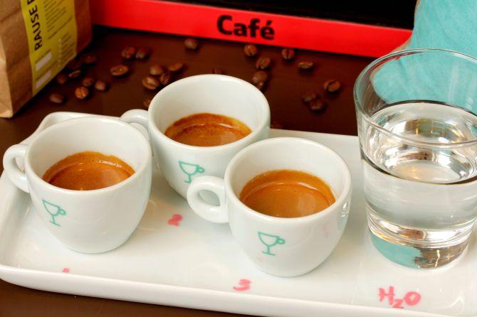 Rause-Café-+-Vinho-Café