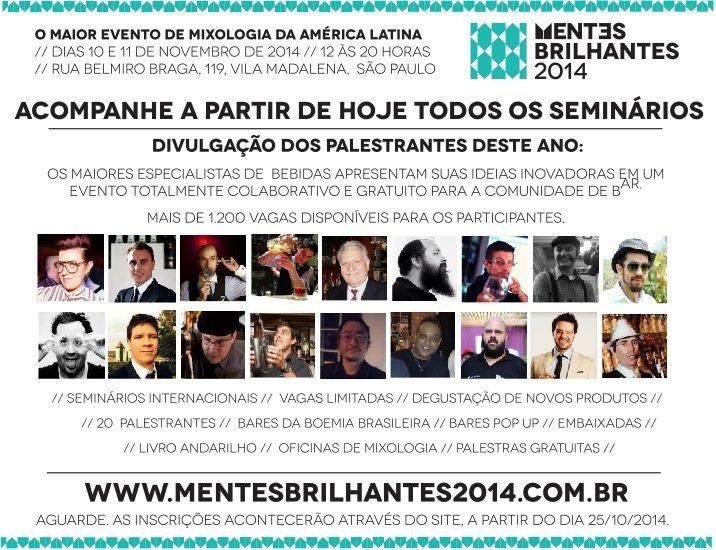 palestrantes.2014