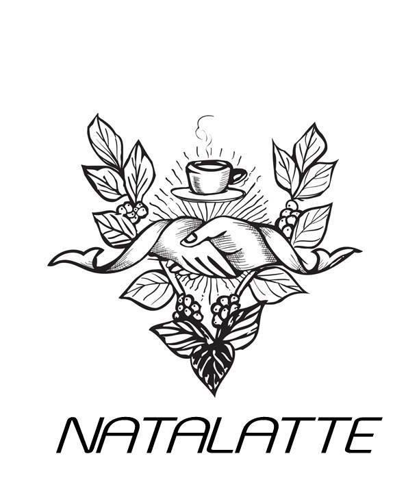 natalatte