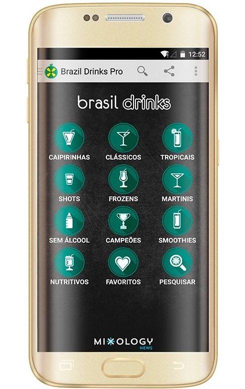 brasil drinks 1