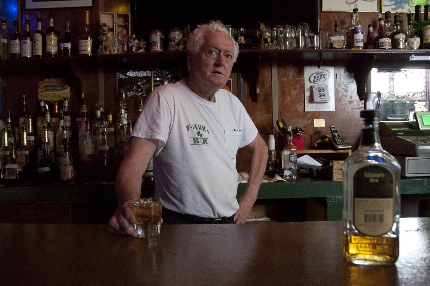 old bartender1