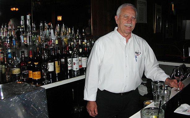 old bartender2