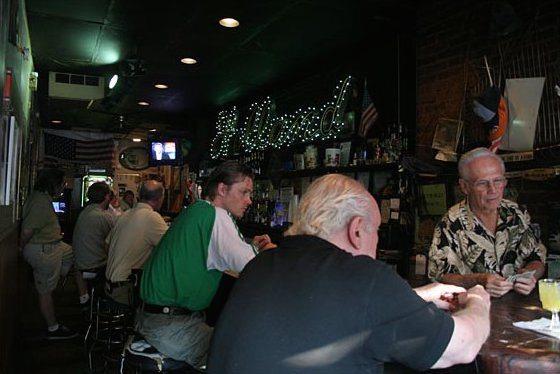 old bartender3