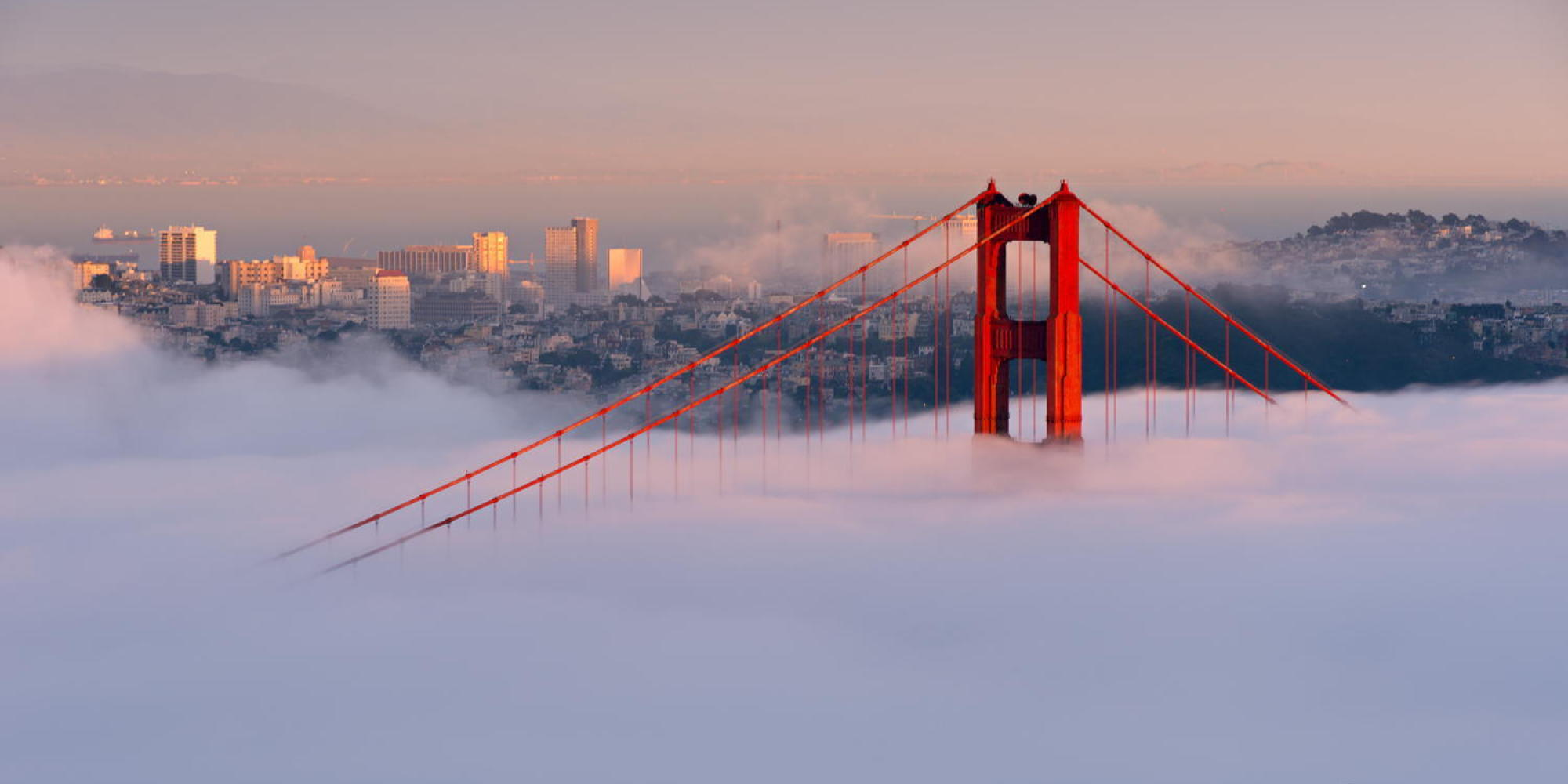 san-francisco-fog