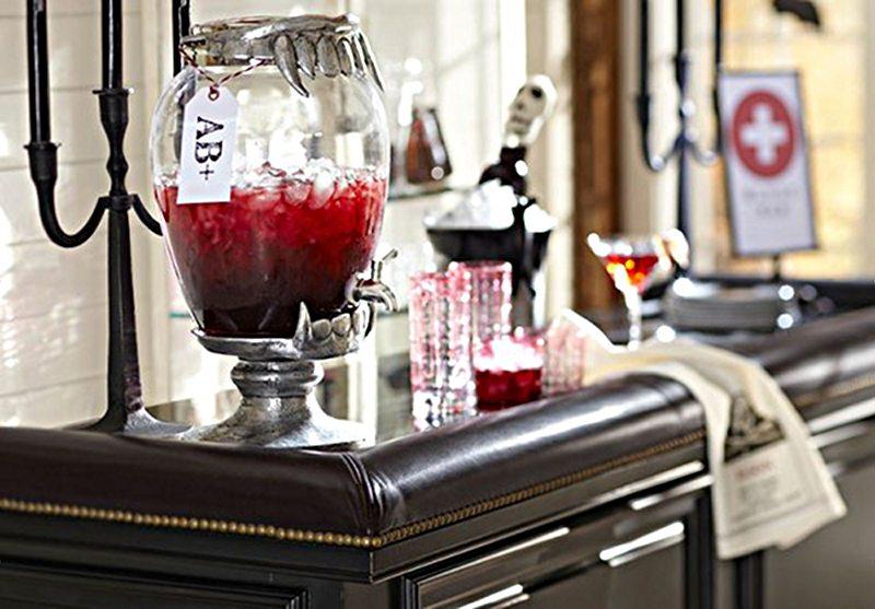 vampiro-bartender