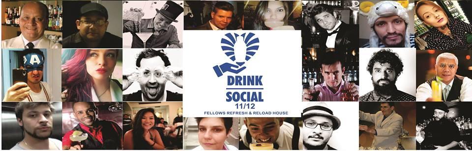 drink-social-2016