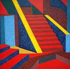 escada-claudio-tozzi