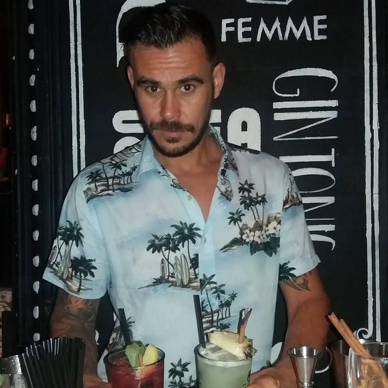 fabian-martinez