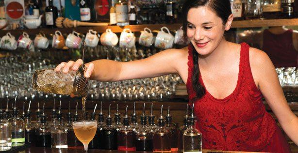 toc_bartender