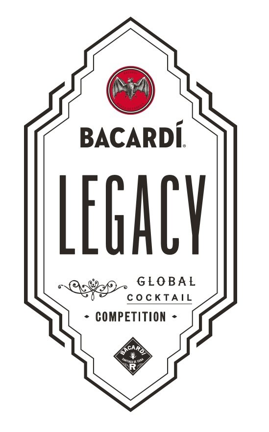 bacardí legacy