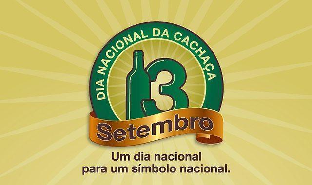 dia nacional da cachaça ibrac