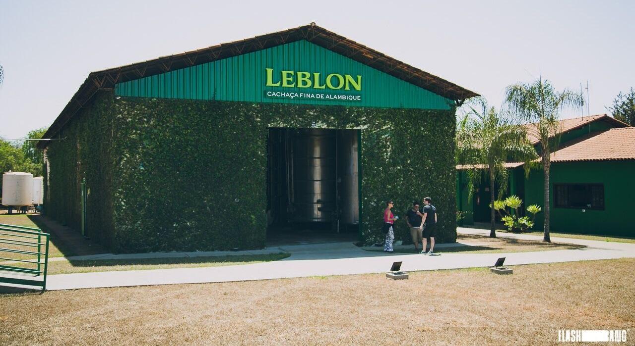 dml leblon