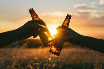 cerveja verão