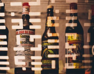 estepe bar