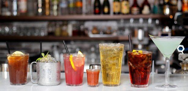 Resultado de imagem para foto de bebidas brasileiras